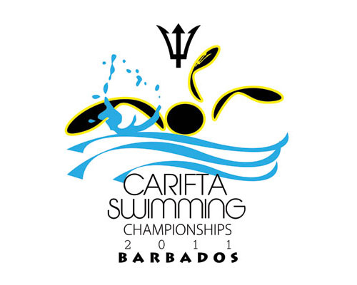 Meet the Barbados LIME Carifta swim Team 2011
