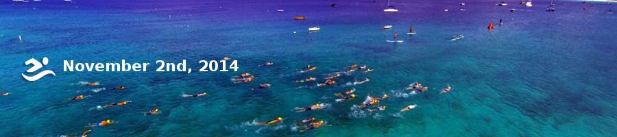 Barbados Open Water Festival