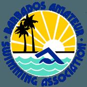 Barbados Amateur Swimming Association