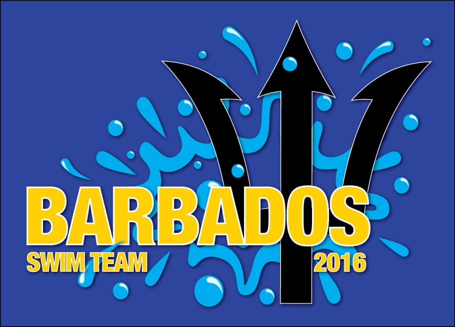 The 2016 Barbados Carifta Swim Team Finalized