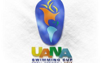 UANA Team Set to Compete