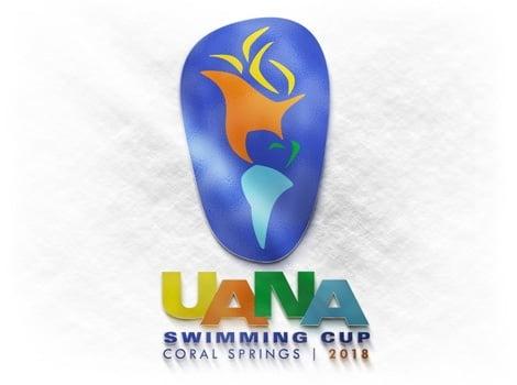 UANA Team Set to Compete