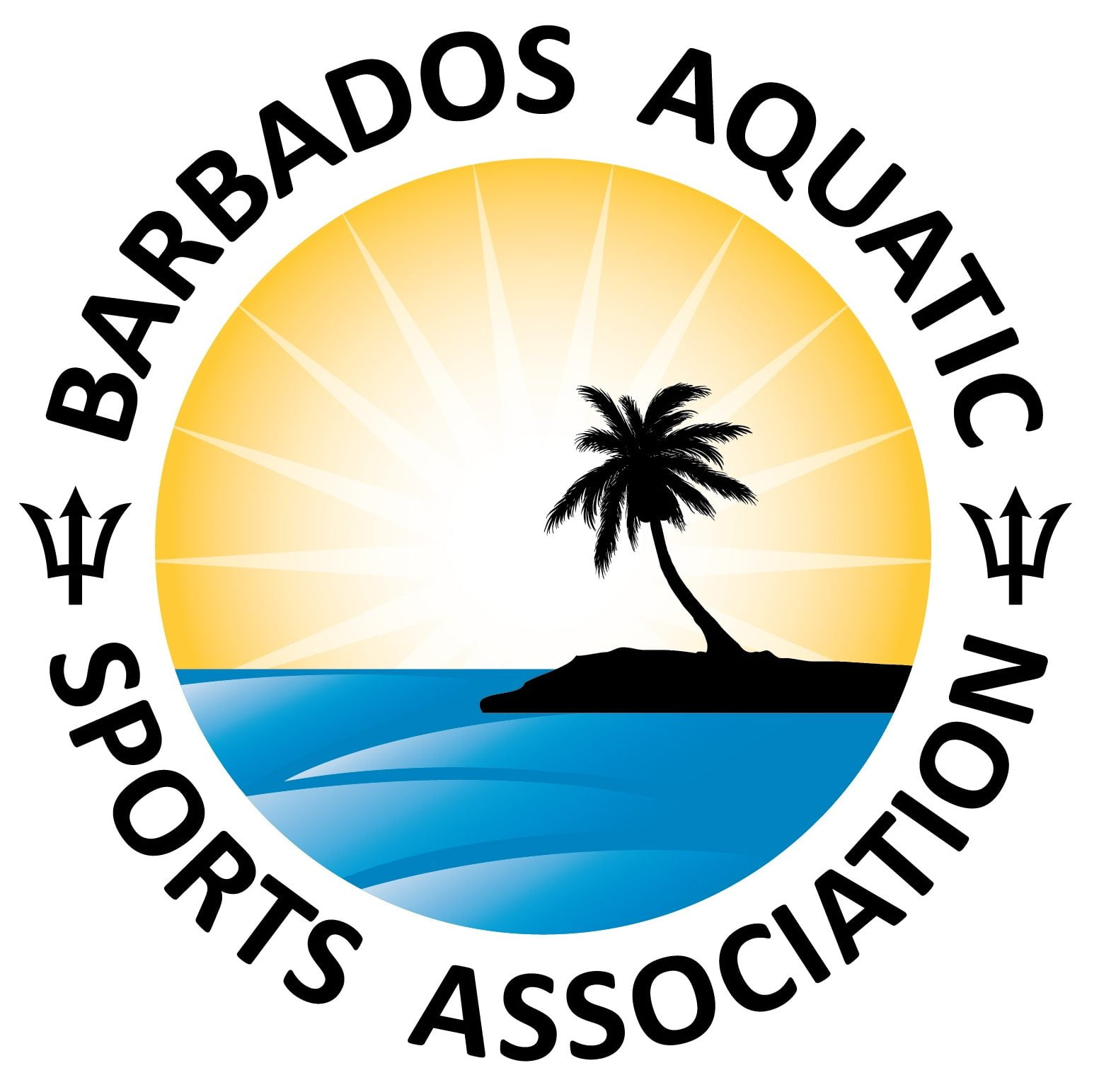 Barbados Amateur Swimming Association