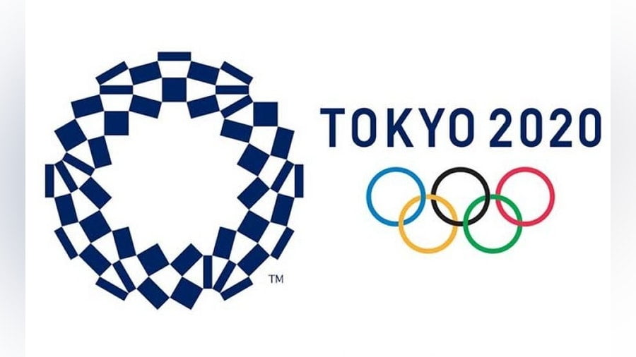 Barbadian 2020 Olympic Team Announced